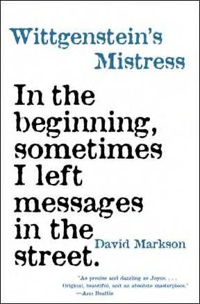 DavidMarkson_Wittgenstein.jpg