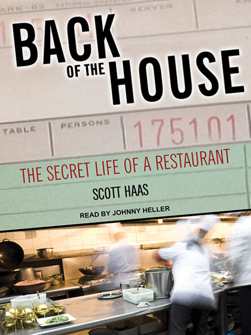 ScottHaas_BackoftheHouse.jpg