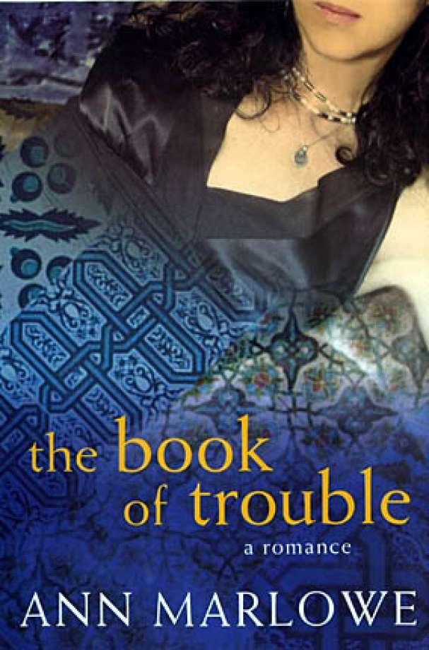 AnnMarlowe_TheBook.jpg