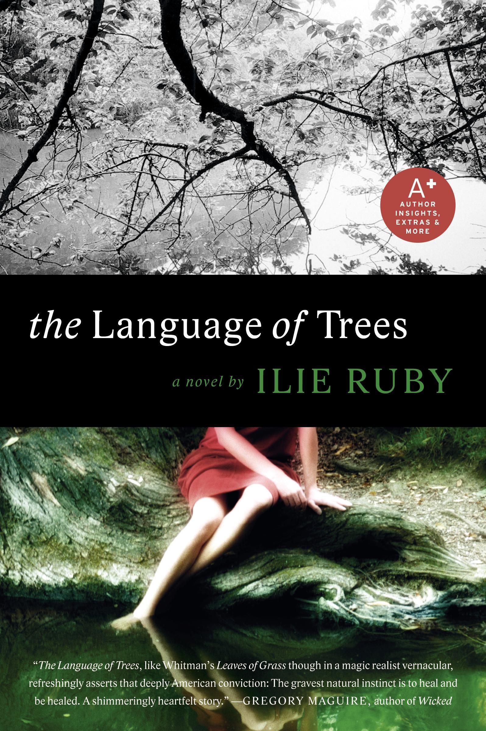 IlieRuby_LanguageTrees.jpg