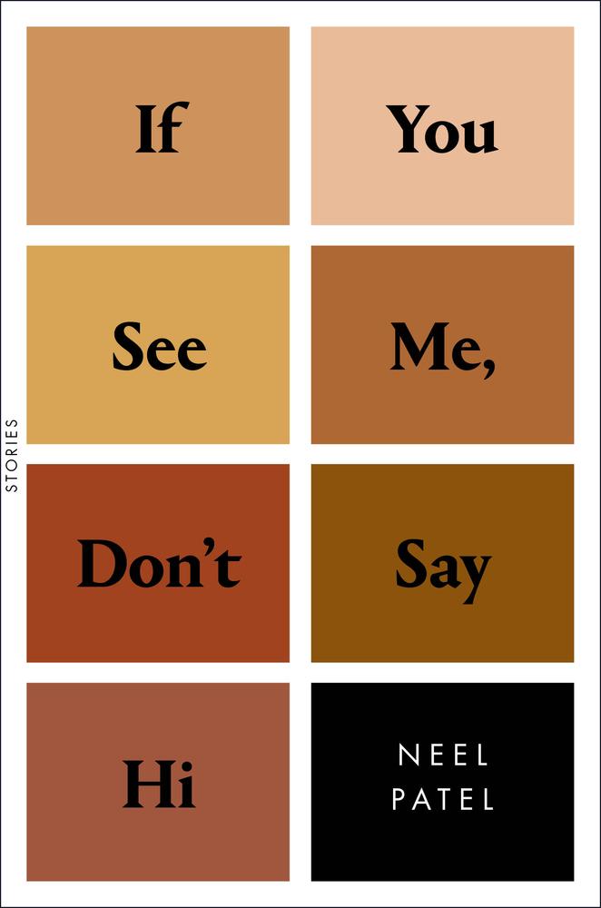 Neel Book Cover.jpg