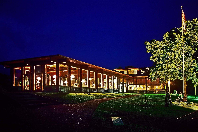 North Bend Lodge.jpg