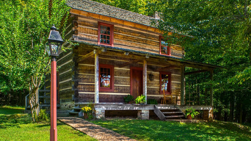 log-house-homestead outside.jpg