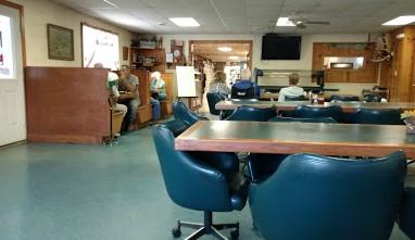 barkers restaurant.jpg