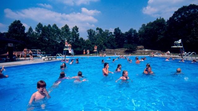 NBSP pool.jpg