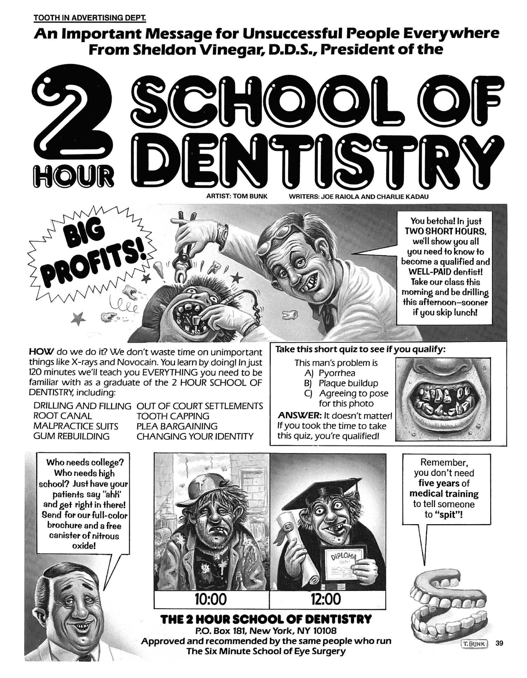 School of Dentistry.jpg
