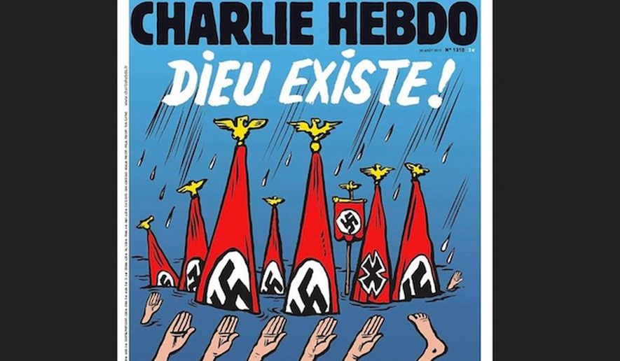 Charlie_Hebdo_c0-1-640-374_s885x516.jpg