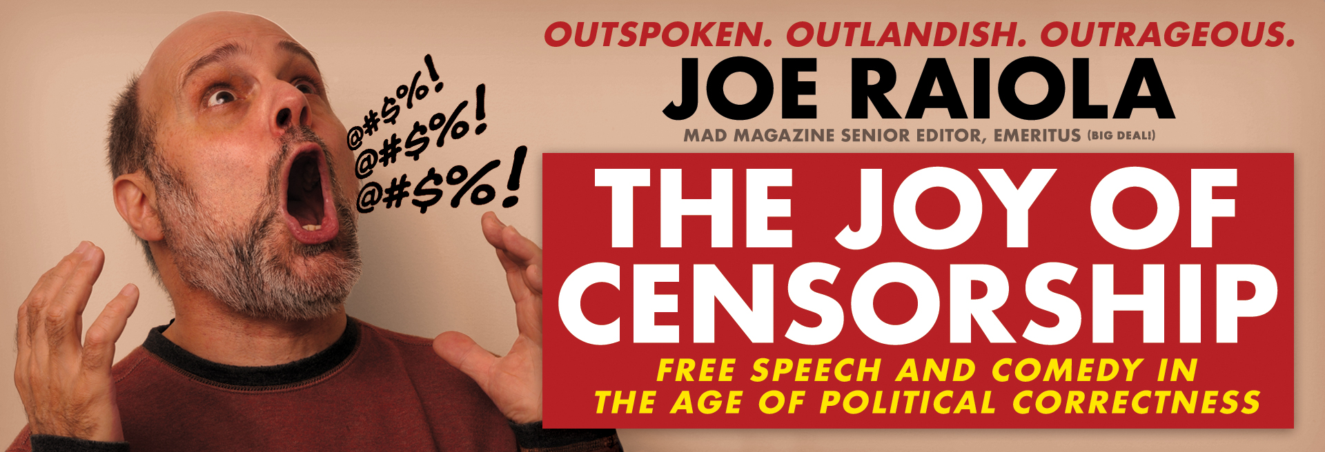 Joy of Censorship Site Banner 2019.jpg