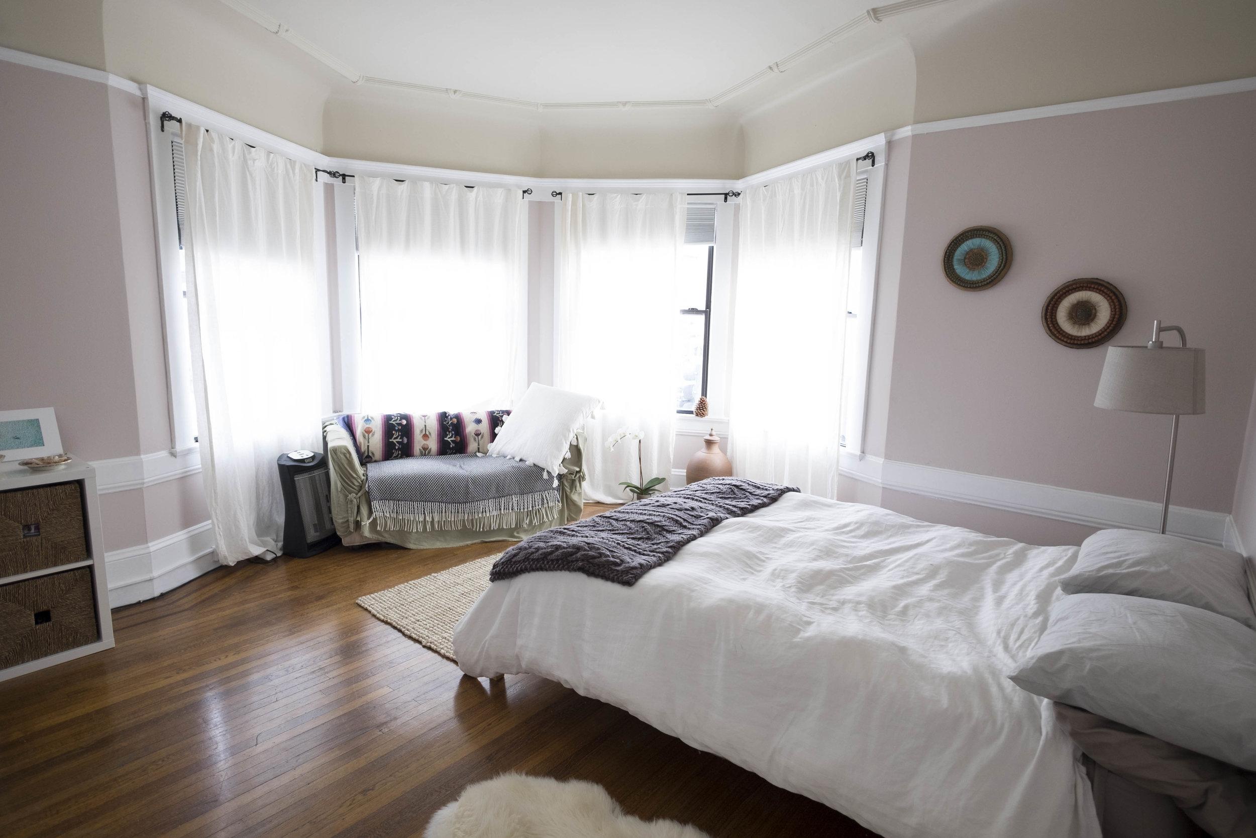 2101California_Bedroom3_(2_of_3).jpg