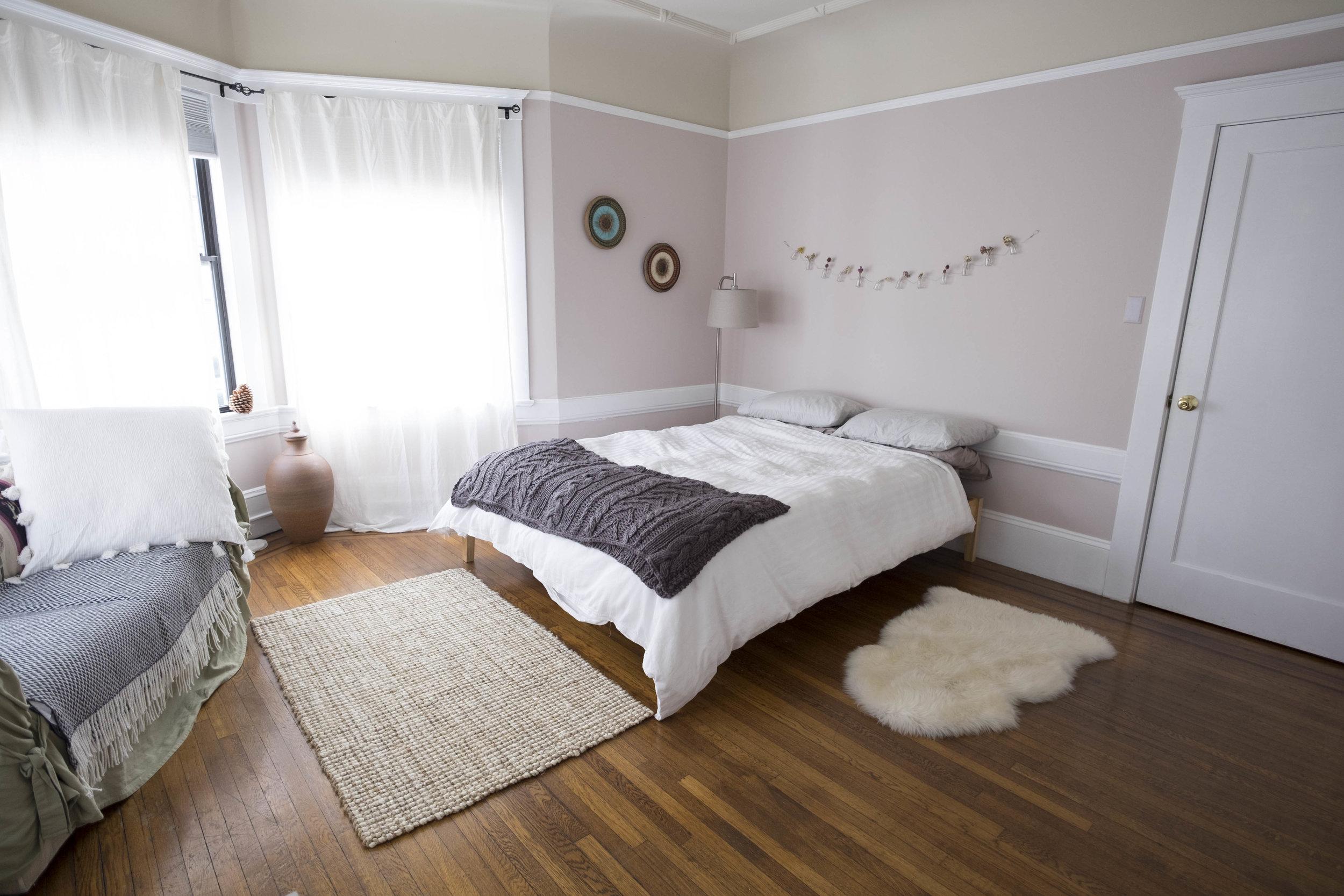2101California_Bedroom3_(3_of_3).jpg