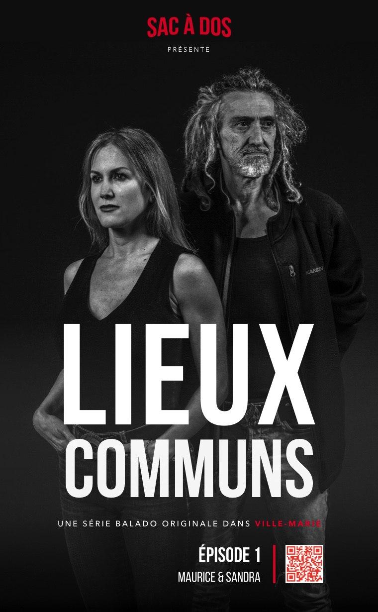 Lieux Communs.jpg