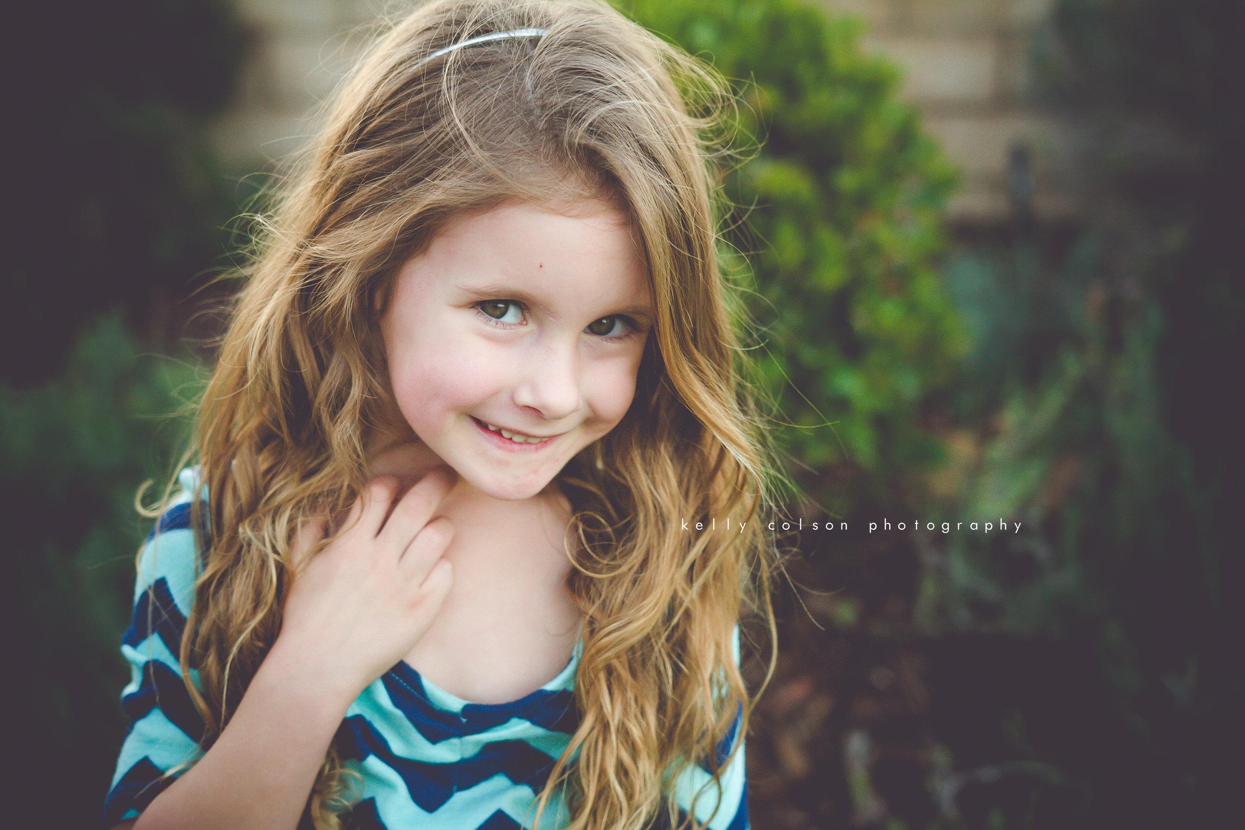 Abby 112714.jpg