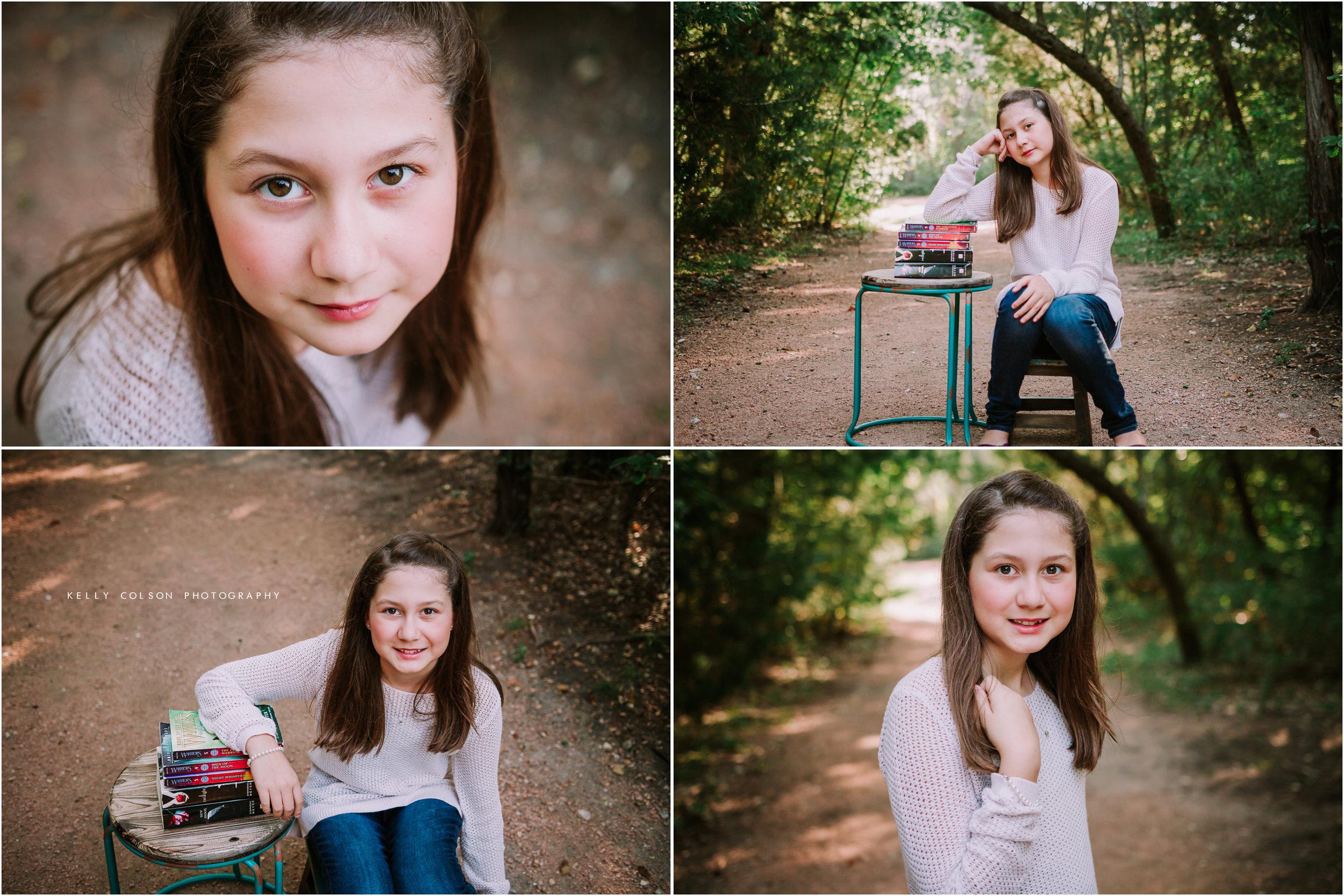 Julianna 3.jpg