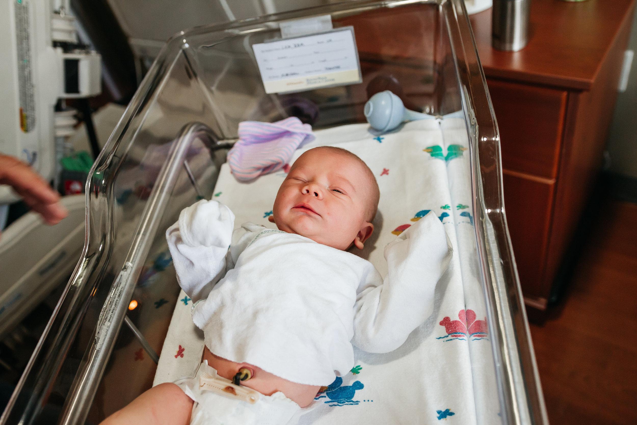 BabyLemonsKCP092617-7.jpg