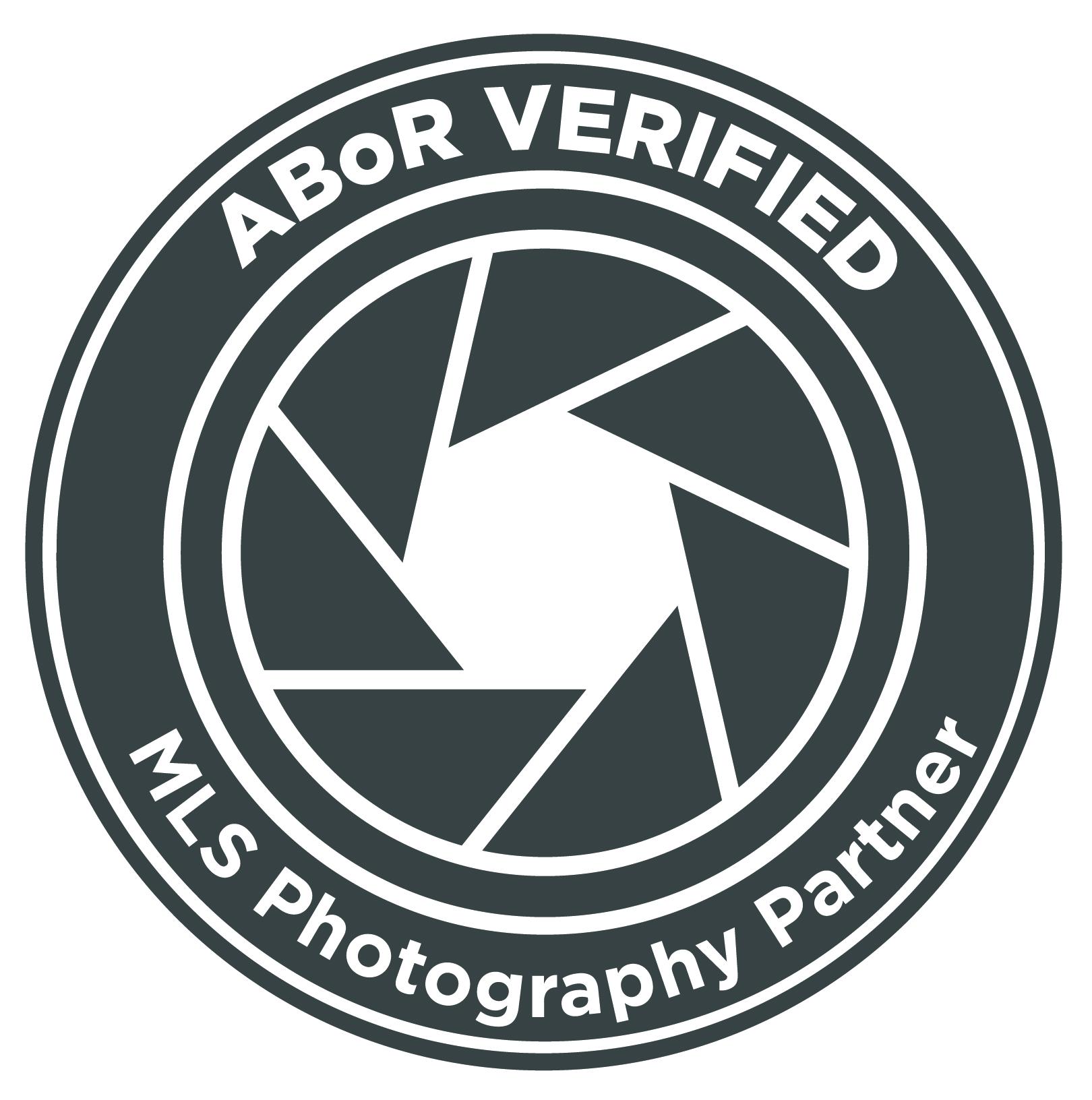 WEB_ABoR_Photography_Partner.jpg