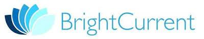 BrightCurrent Logo.jpeg