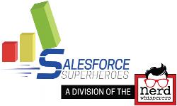 SalesforceSuperheroes_Main_Logo.jpg