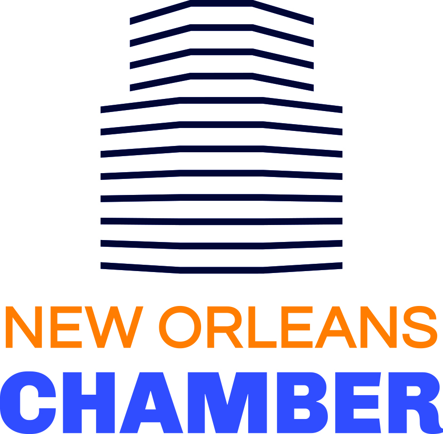 no-chamber-logo-color.jpg
