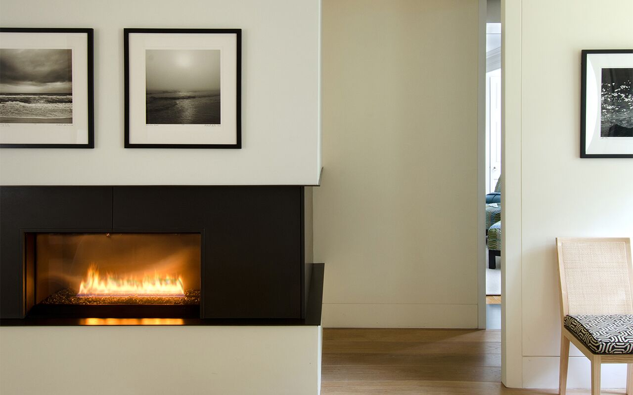 01-Master  Suite Renovation_fireplace.banner_preview.jpg