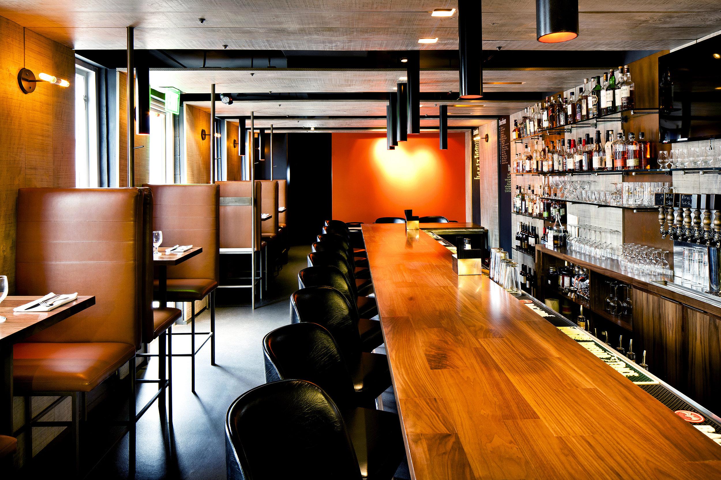 IMAGE 02 - 1157 Bar + Kitchen.sm.jpg