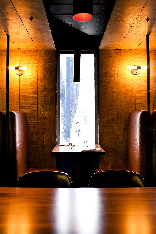 IMAGE 01 - 1157 Bar + Kitchen.jpg