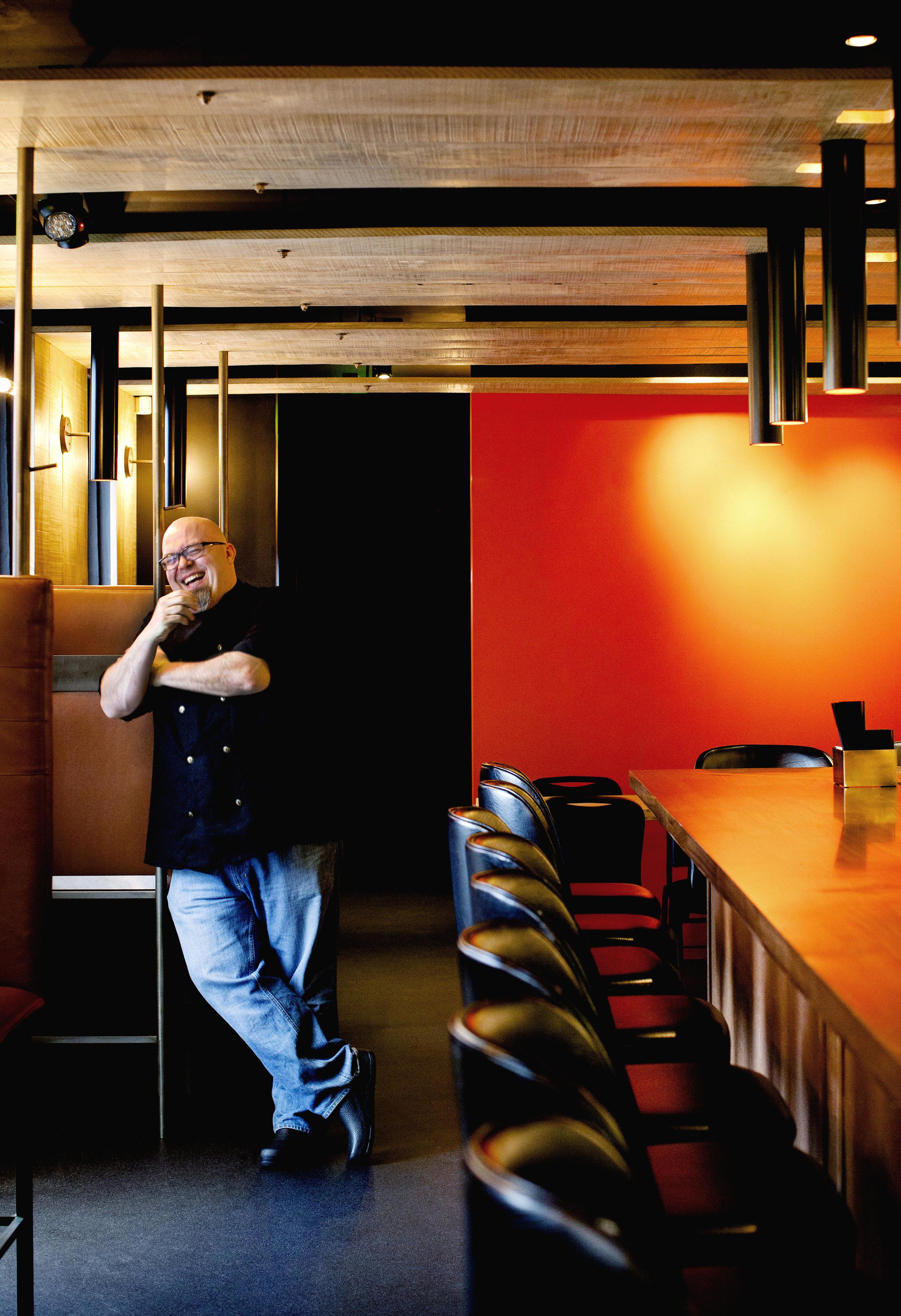 IMAGE 07 - 1157 Bar + Kitchen.jpg