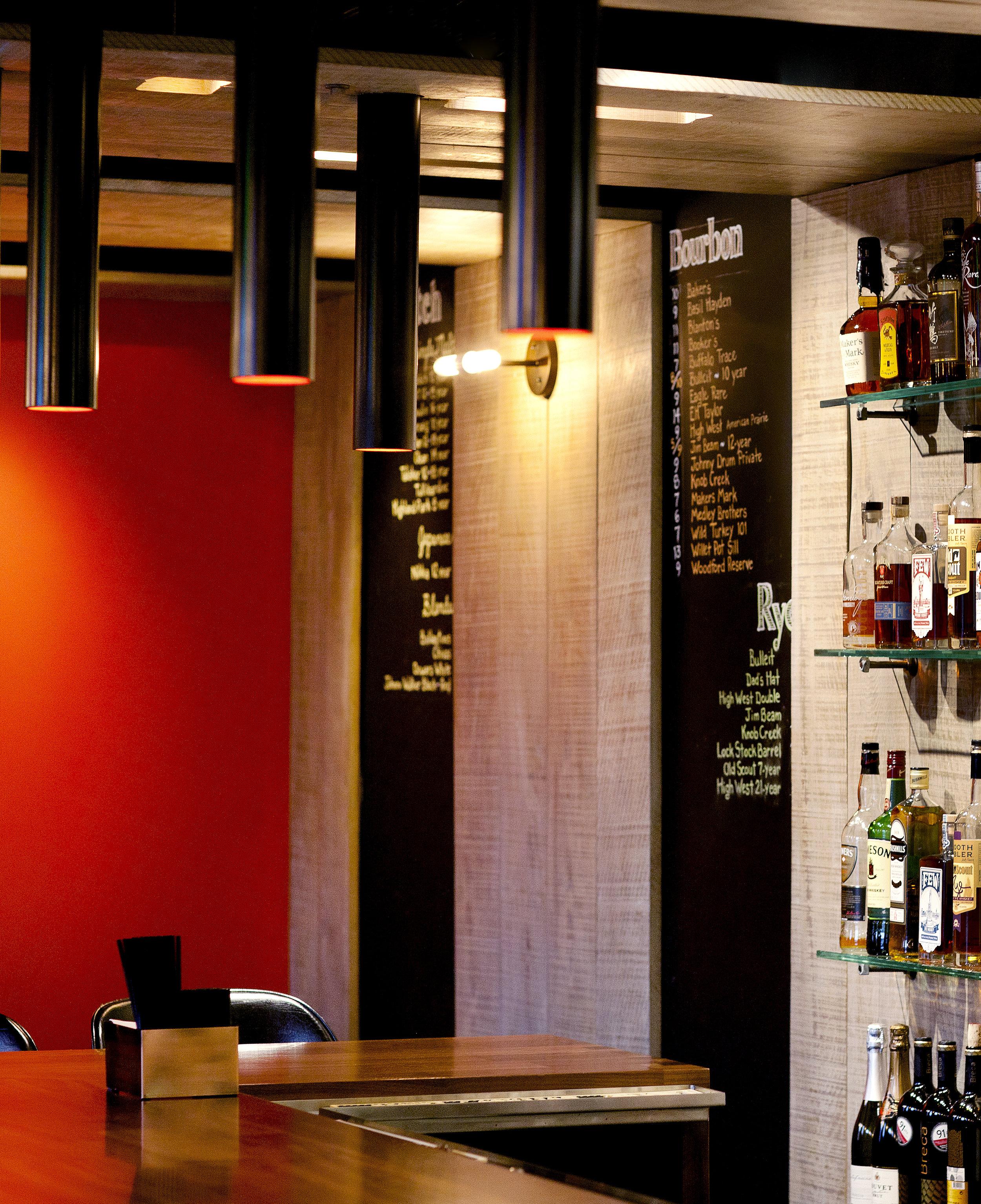 IMAGE 04 - 1157 Bar + Kitchen.jpg