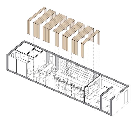 IMAGE 11 - AXON - 1157 Bar + Kitchen.jpg