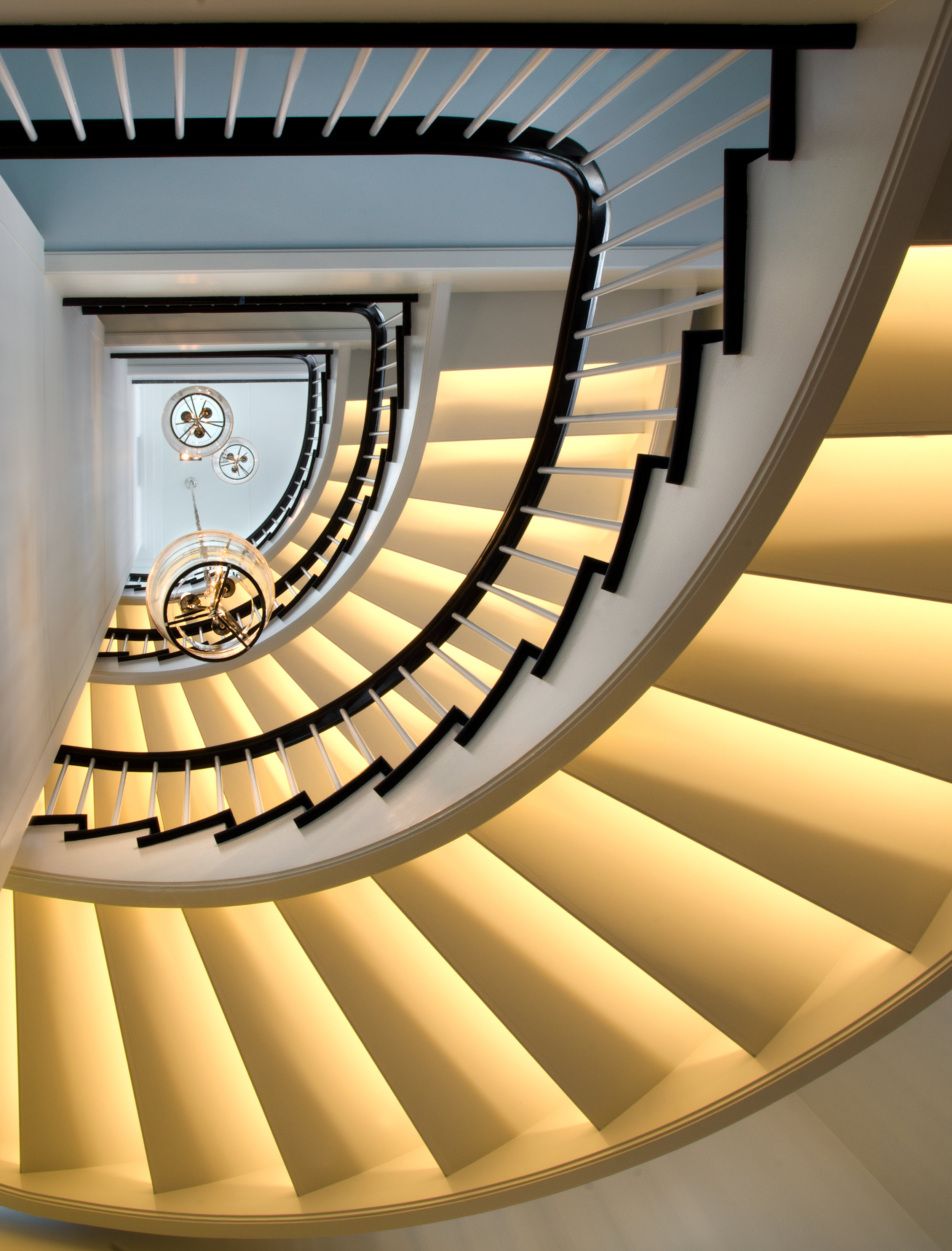 01 Bowe-Stewart-Stair.jpg