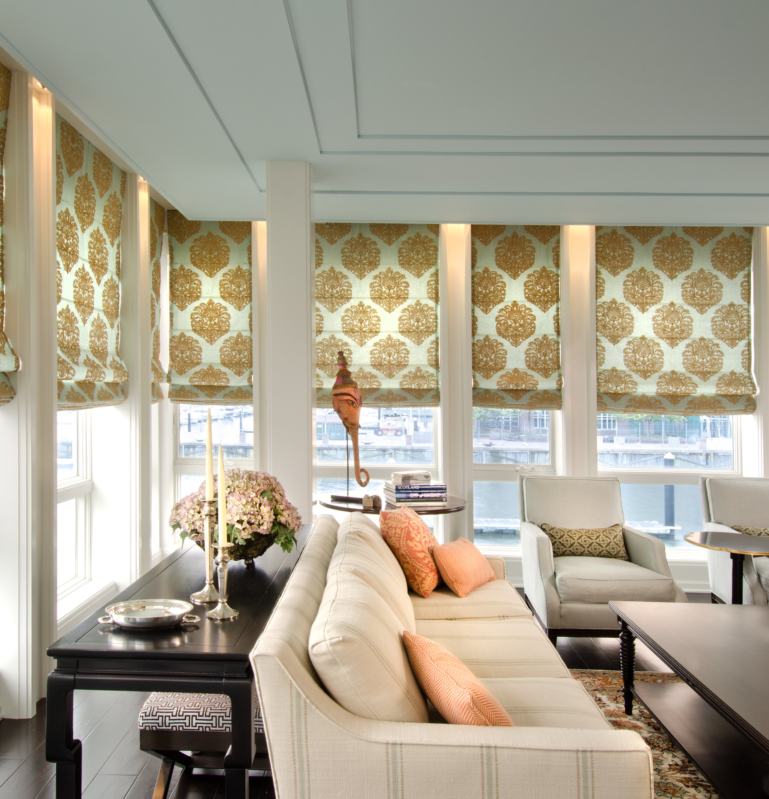 02 Bowe-Stewart-Res-Living Room.jpg