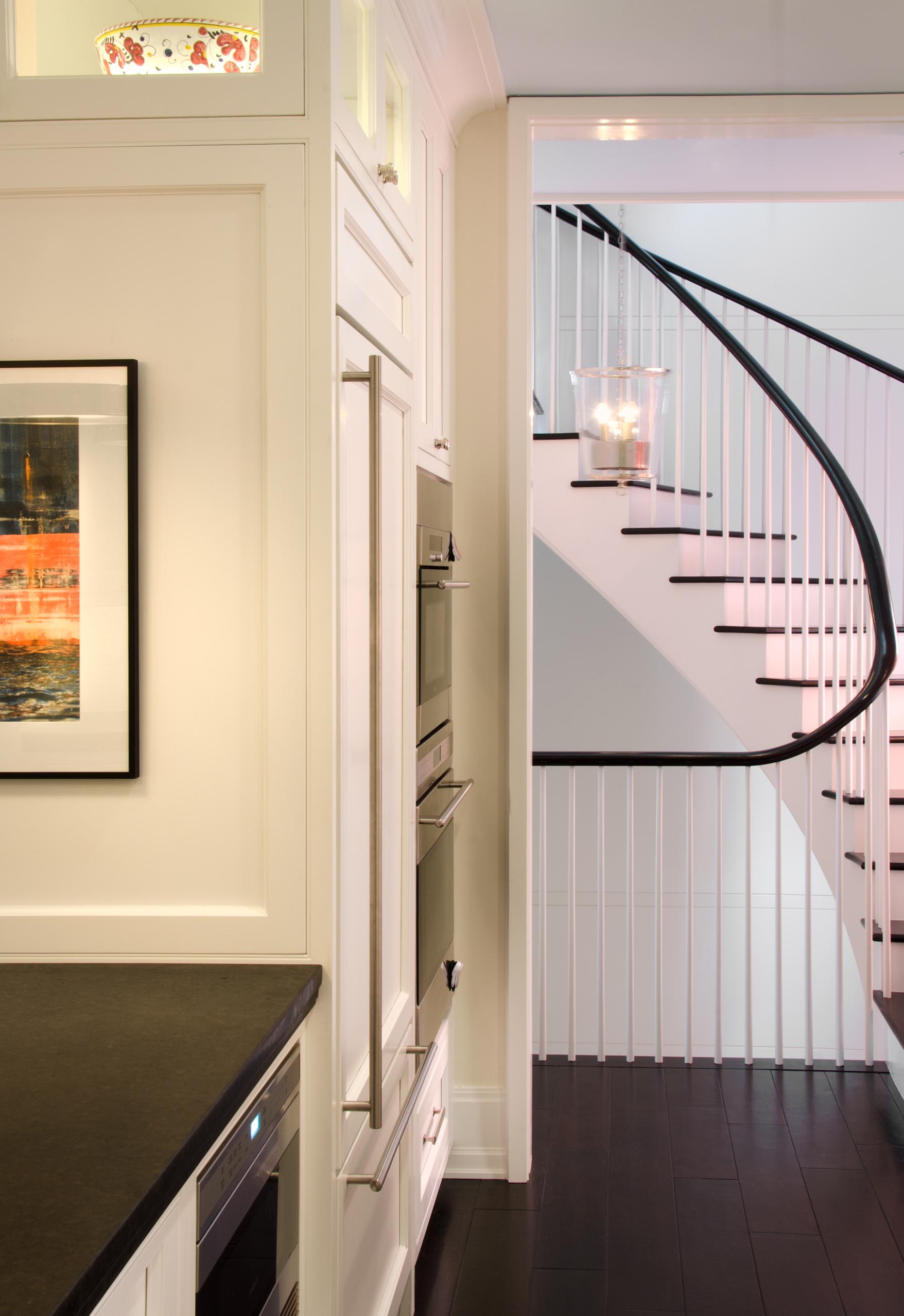 11 Bowe-Stewart-Res-Kitchen to Stair.jpg