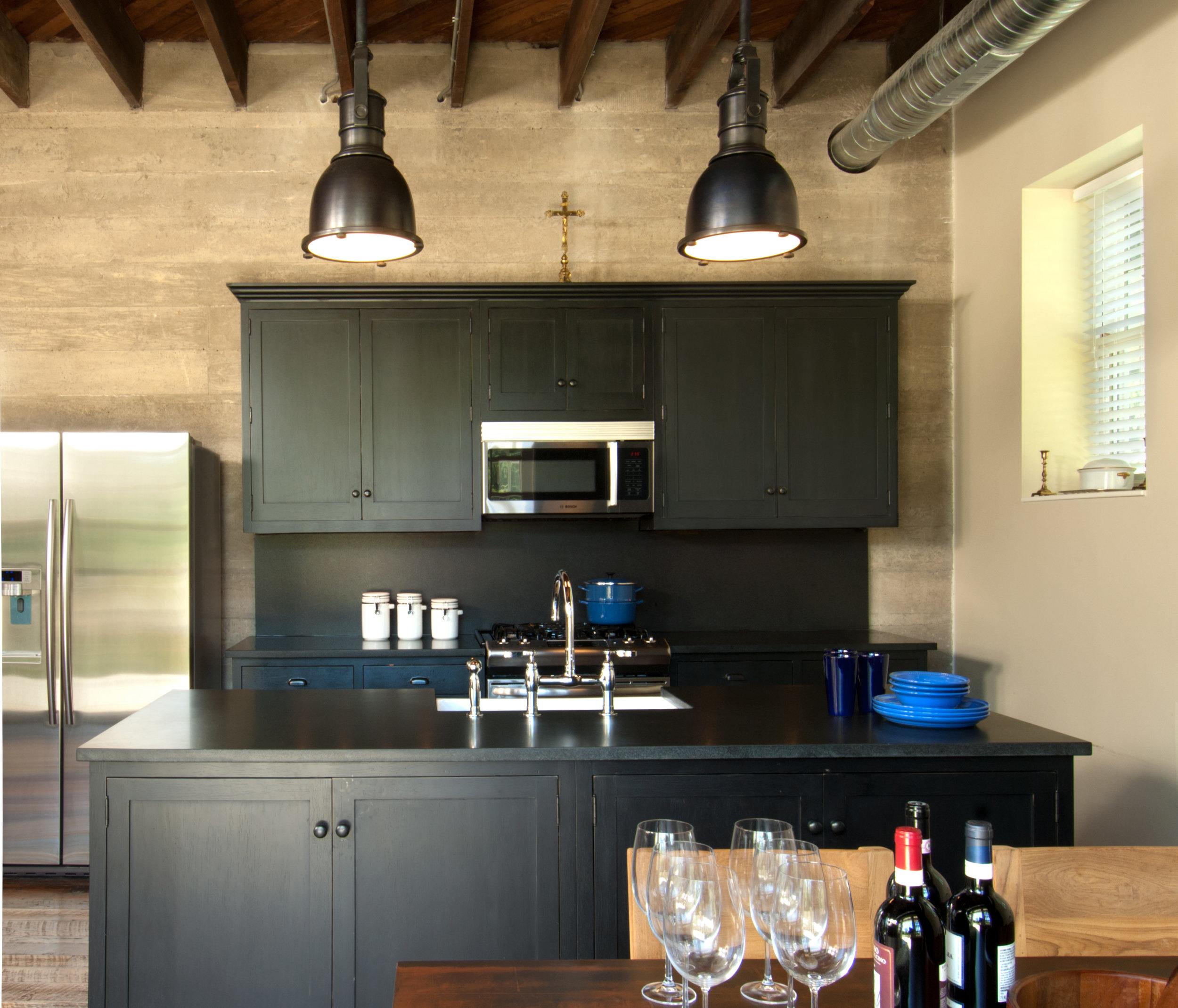 06-Colombiere-kitchen.jpg