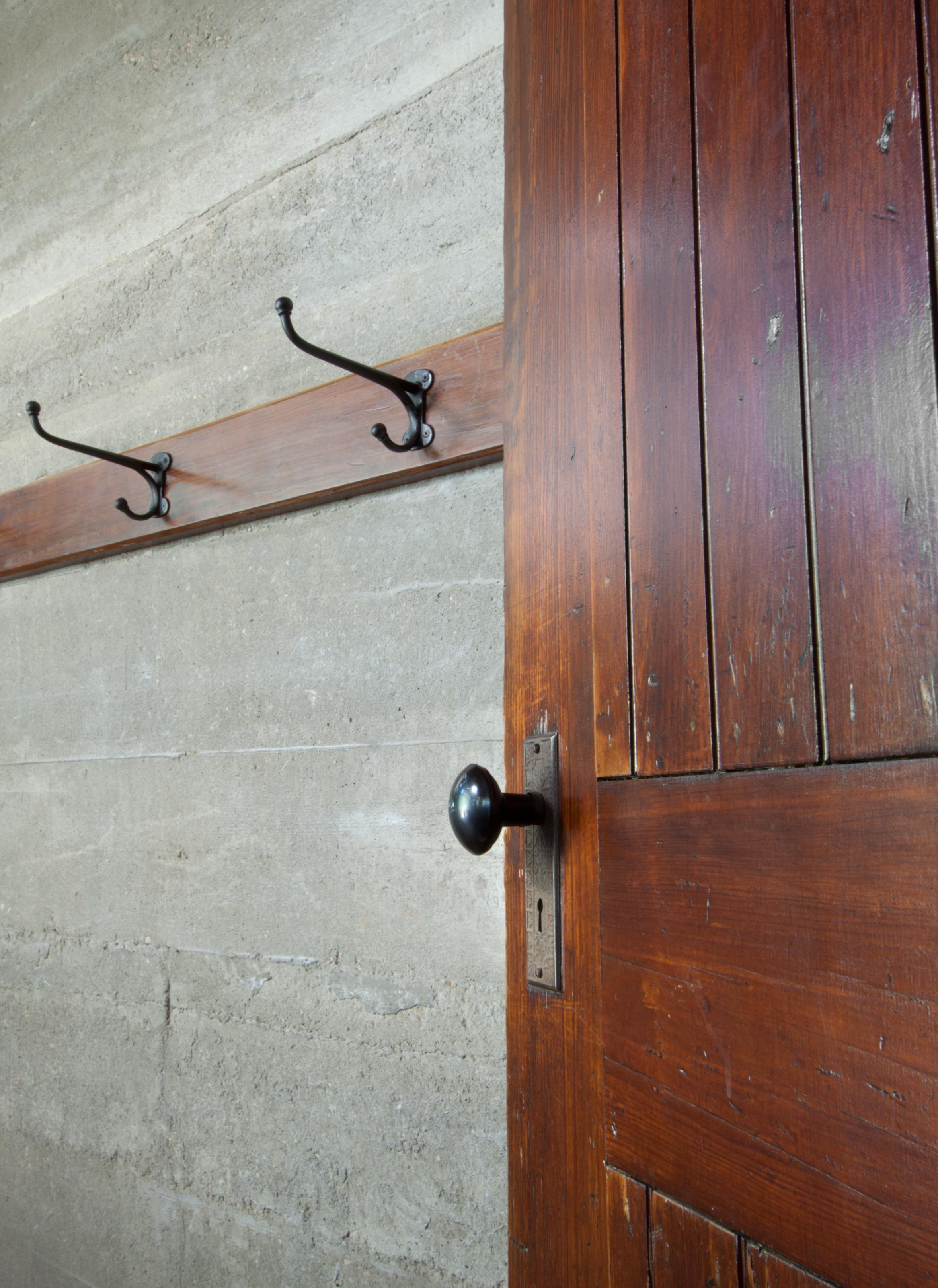 09-Colombiere-detail.jpg