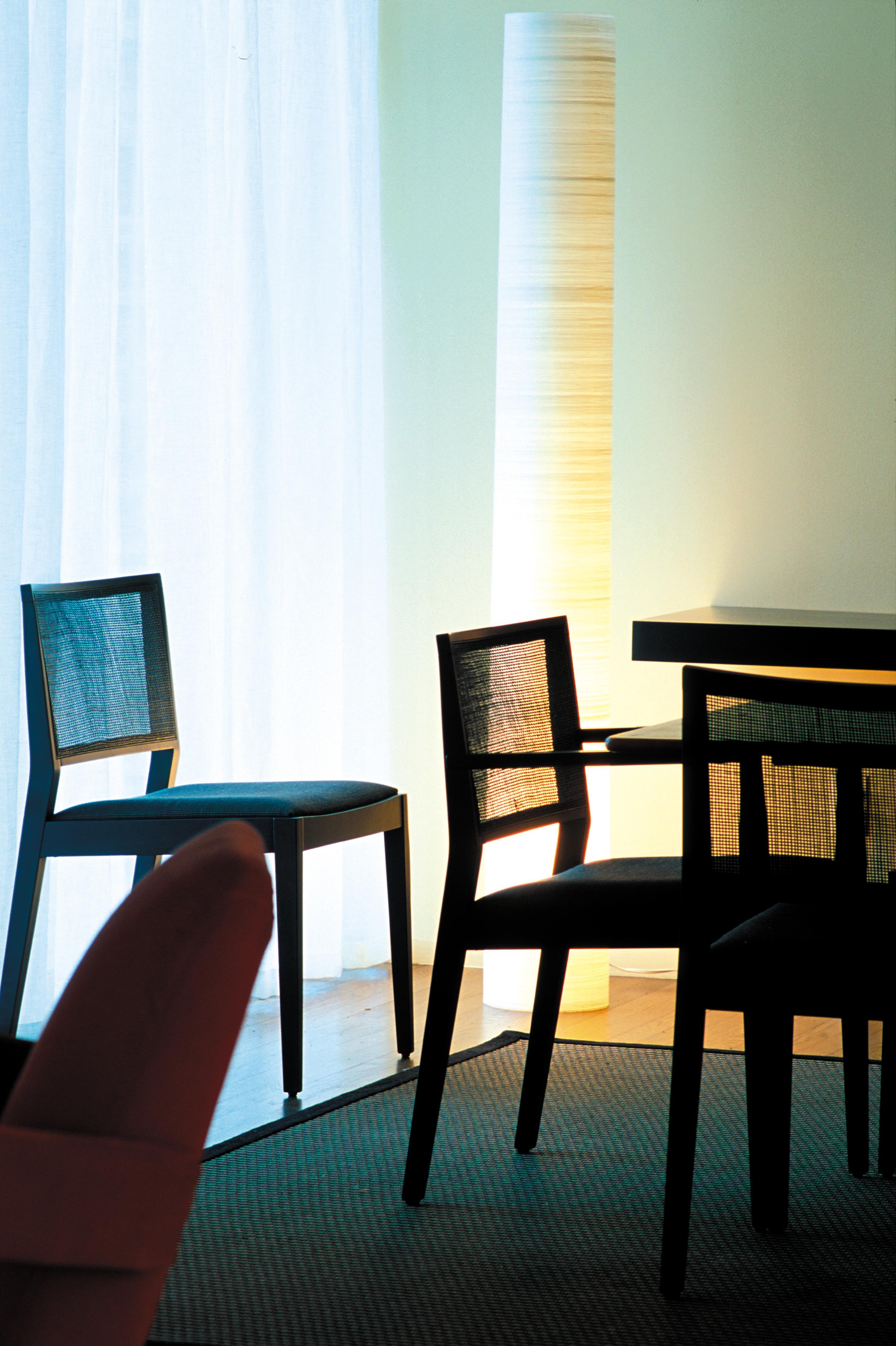 07-GPH-Dining-Room--chair-dtl.jpg