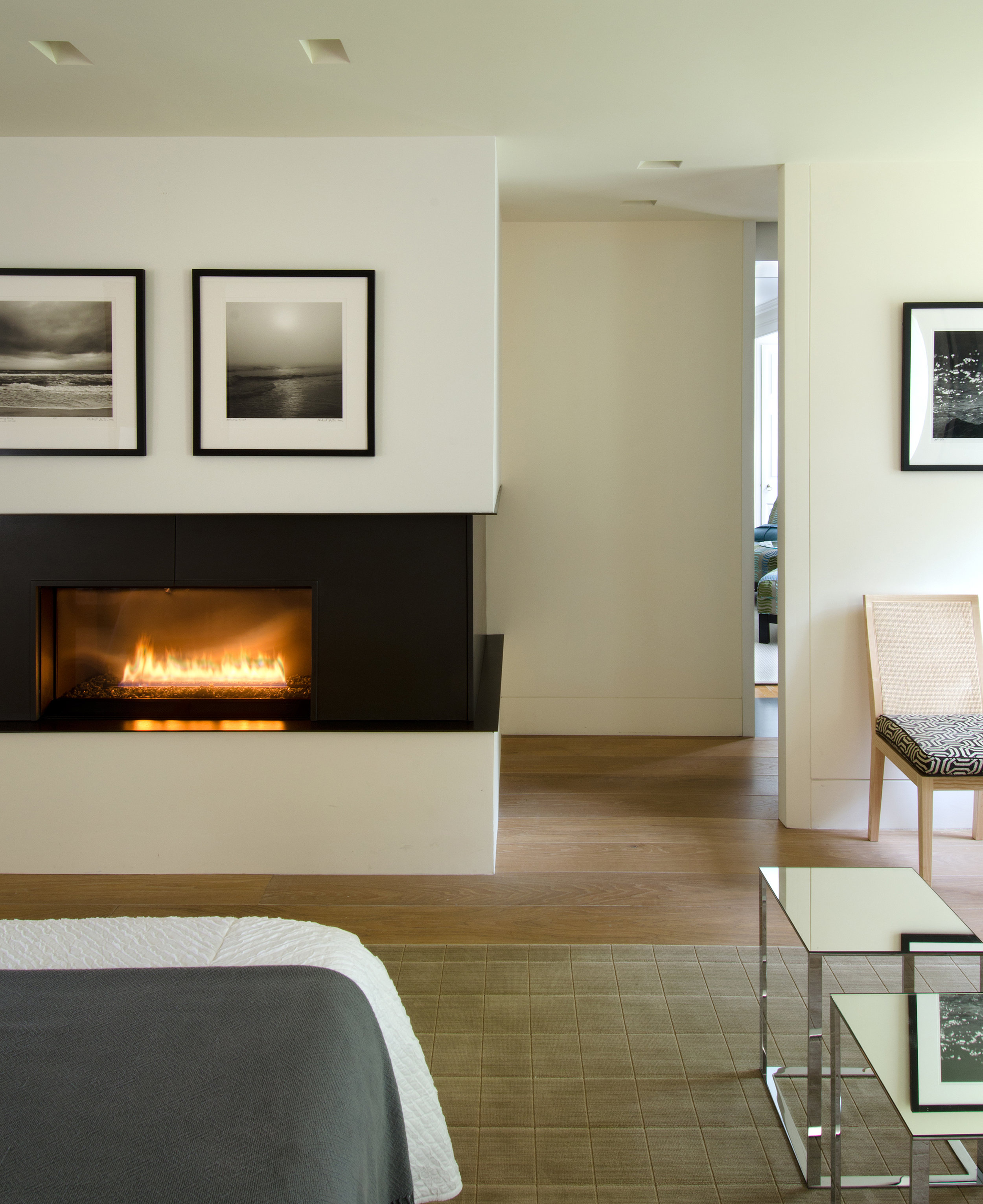 01-Master  Suite Renovation_fireplace.jpg