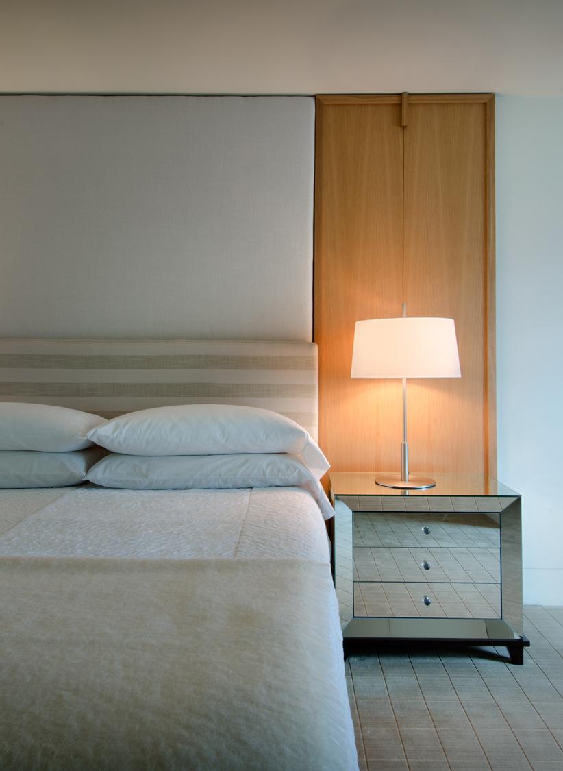 03-Master-Suite-Renovation-Bed.jpg