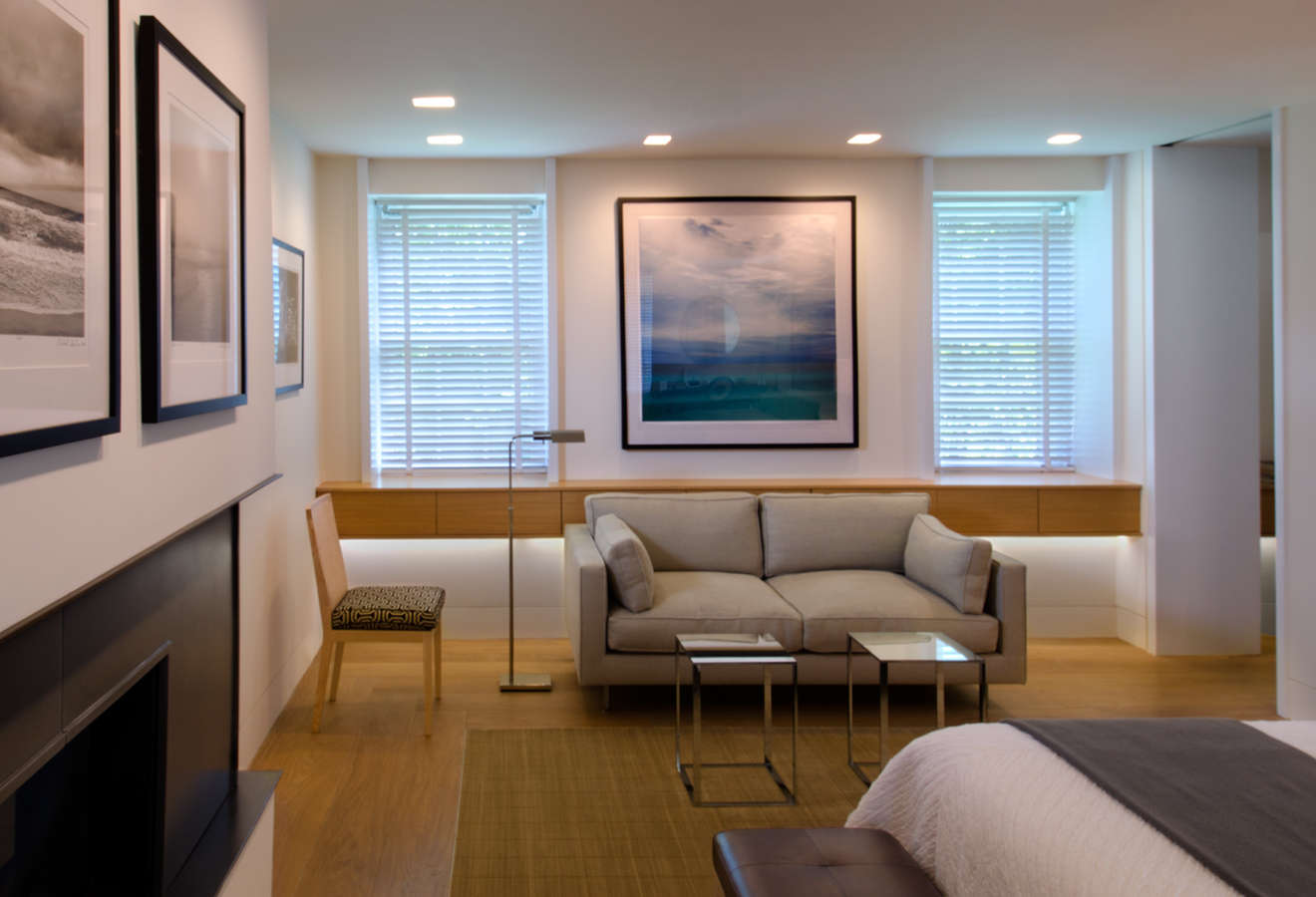 04_Master-Suite-Renovation-Sitting.jpg