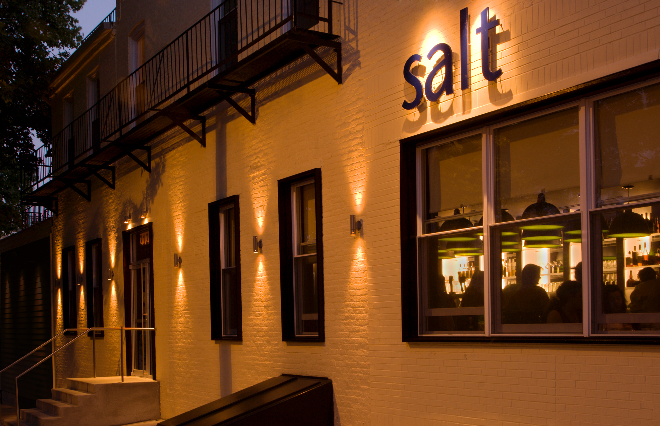 08-Salt-5586-Exterior-night.jpg