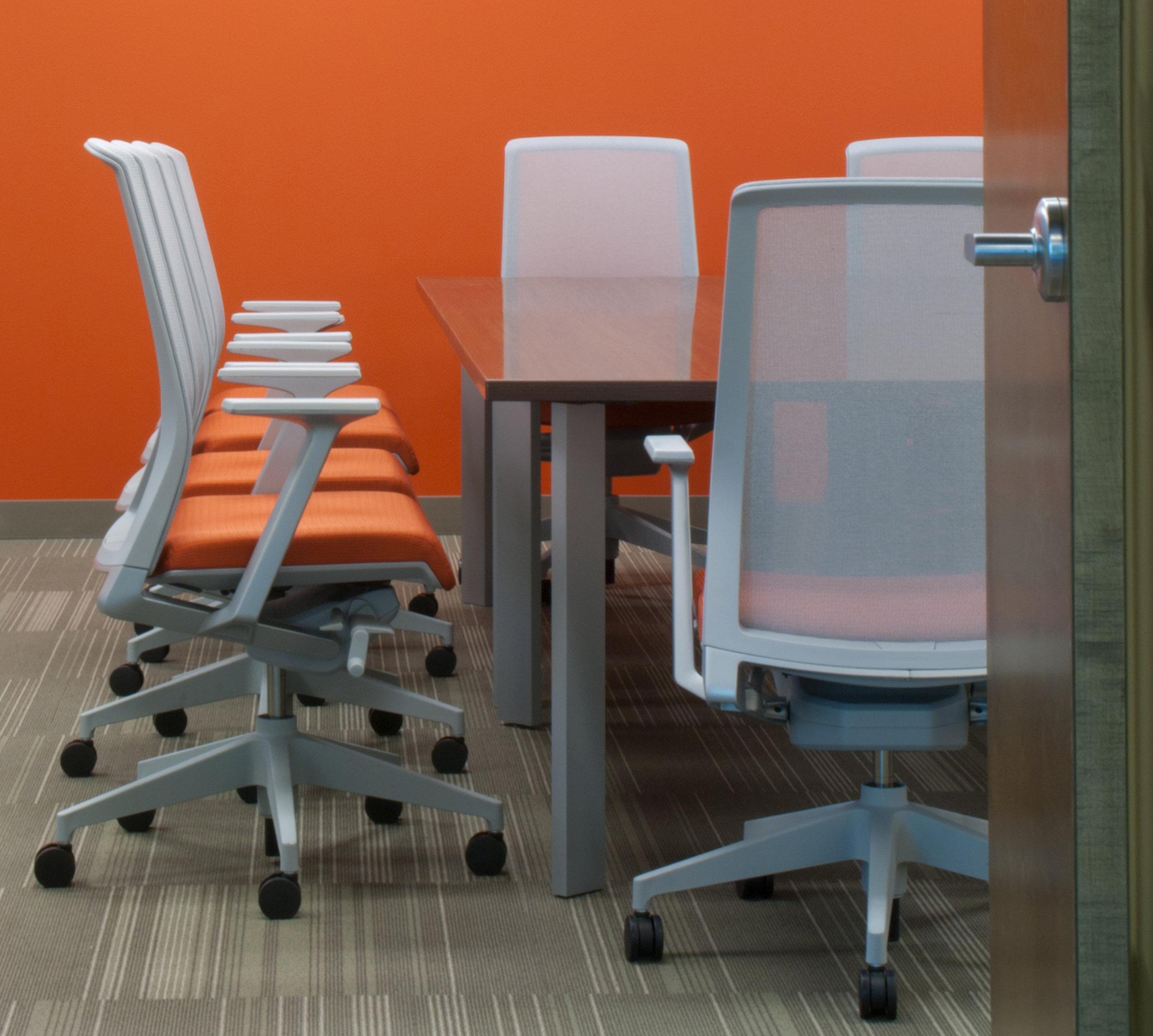20-TCC-Meeting-room.jpg