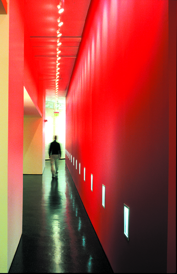 02-TOI-red-corridor with person.jpg