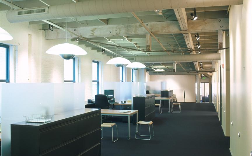 01-Legacy-workstations and corridor 1.jpg