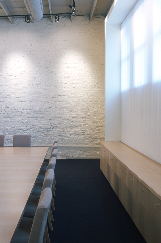 06-Legacy-conference room and scrim.jpg