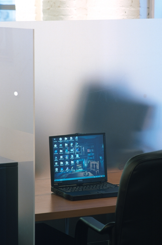 08-Legacy-workstations 1.jpg