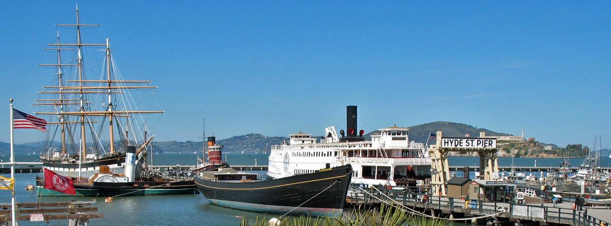 San_Francisco_Maritime_National_Historic_Park.jpg