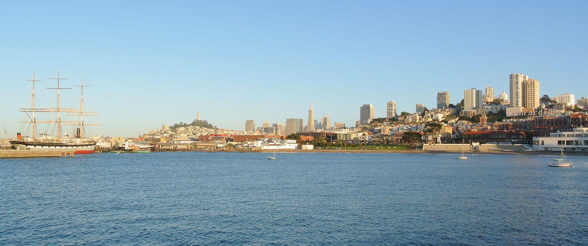 Aquatic_Cove_Cityscape_San_Francisco.jpg