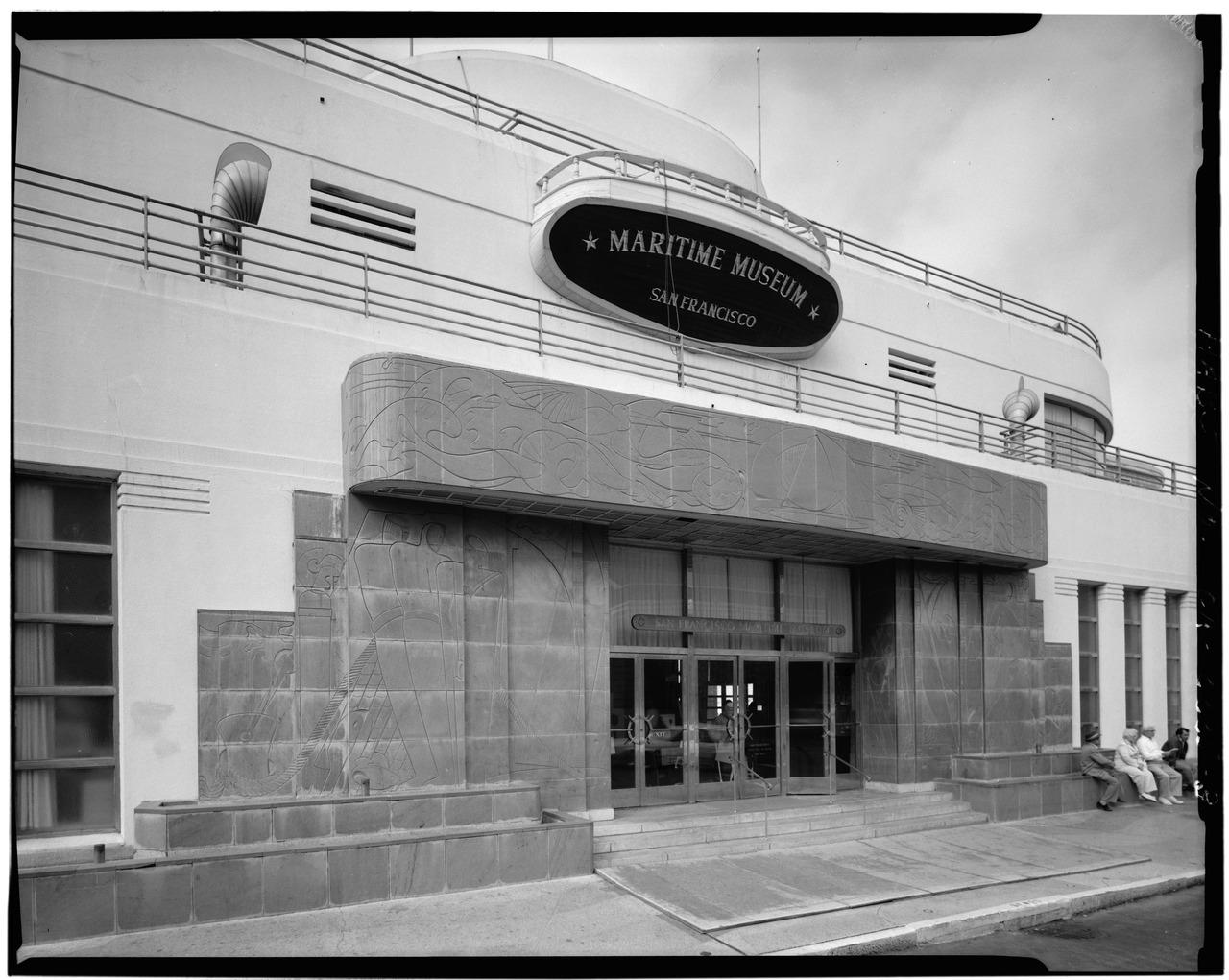 ENTRANCE_-_Aquatic_Park_Bathhouse,_Beach_Street,_West_of_Polk_Street,_San_Francisco,_San_Francisco_County,_CA_HABS_CAL,38-SANFRA,157-3.jpg