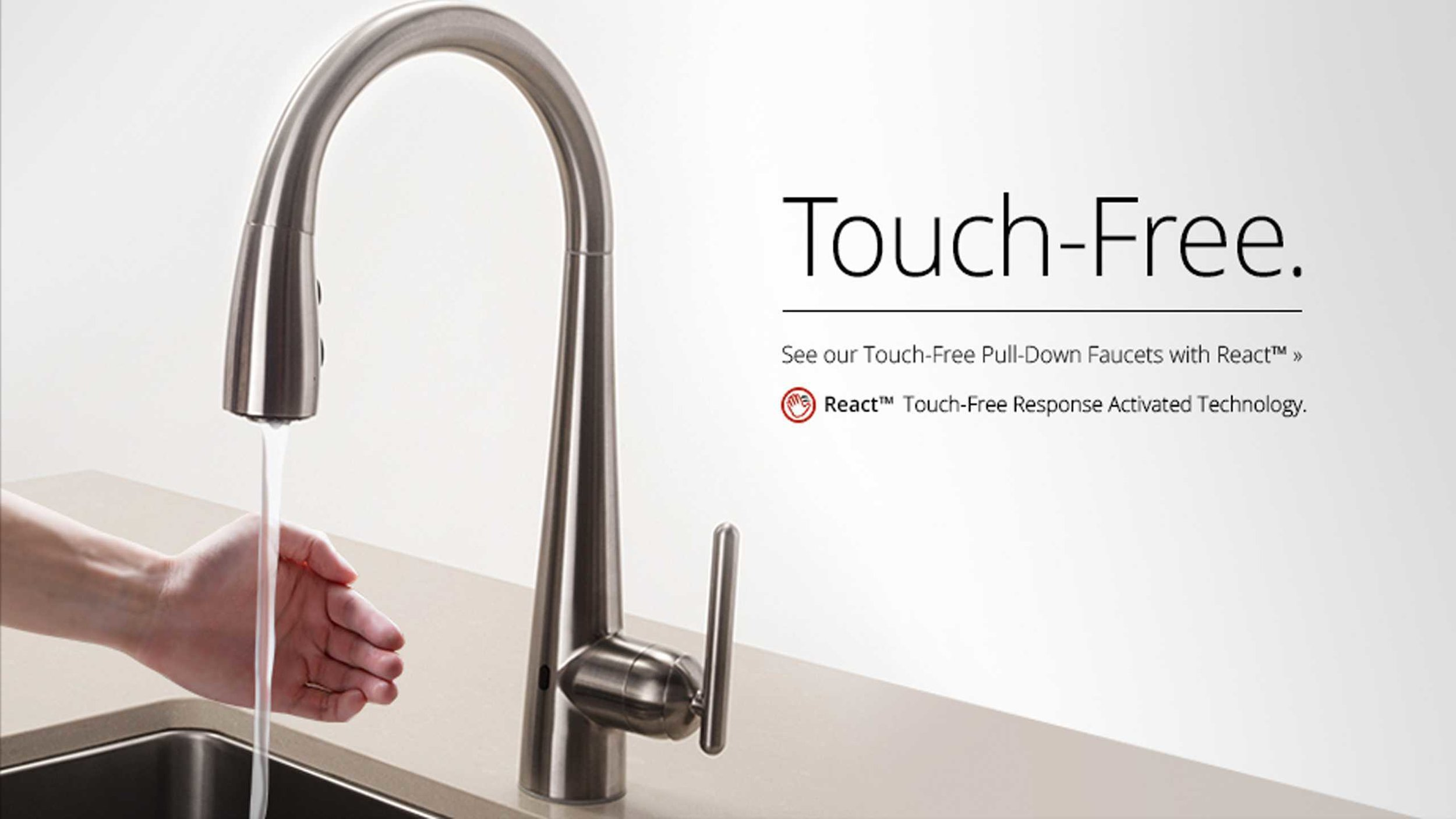 best-touchless-kitchen-faucet-collection-also-fabulous-images-costco-pictures-touch-activated-faucets-stainless-kohler-almond-sink-color-palette-white-home-depot-moen.jpg