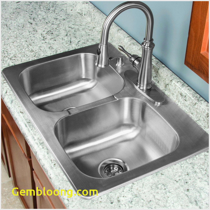 - Kitchen Faucet