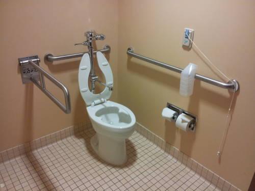 - Toilet Repair Pleasanton, CA