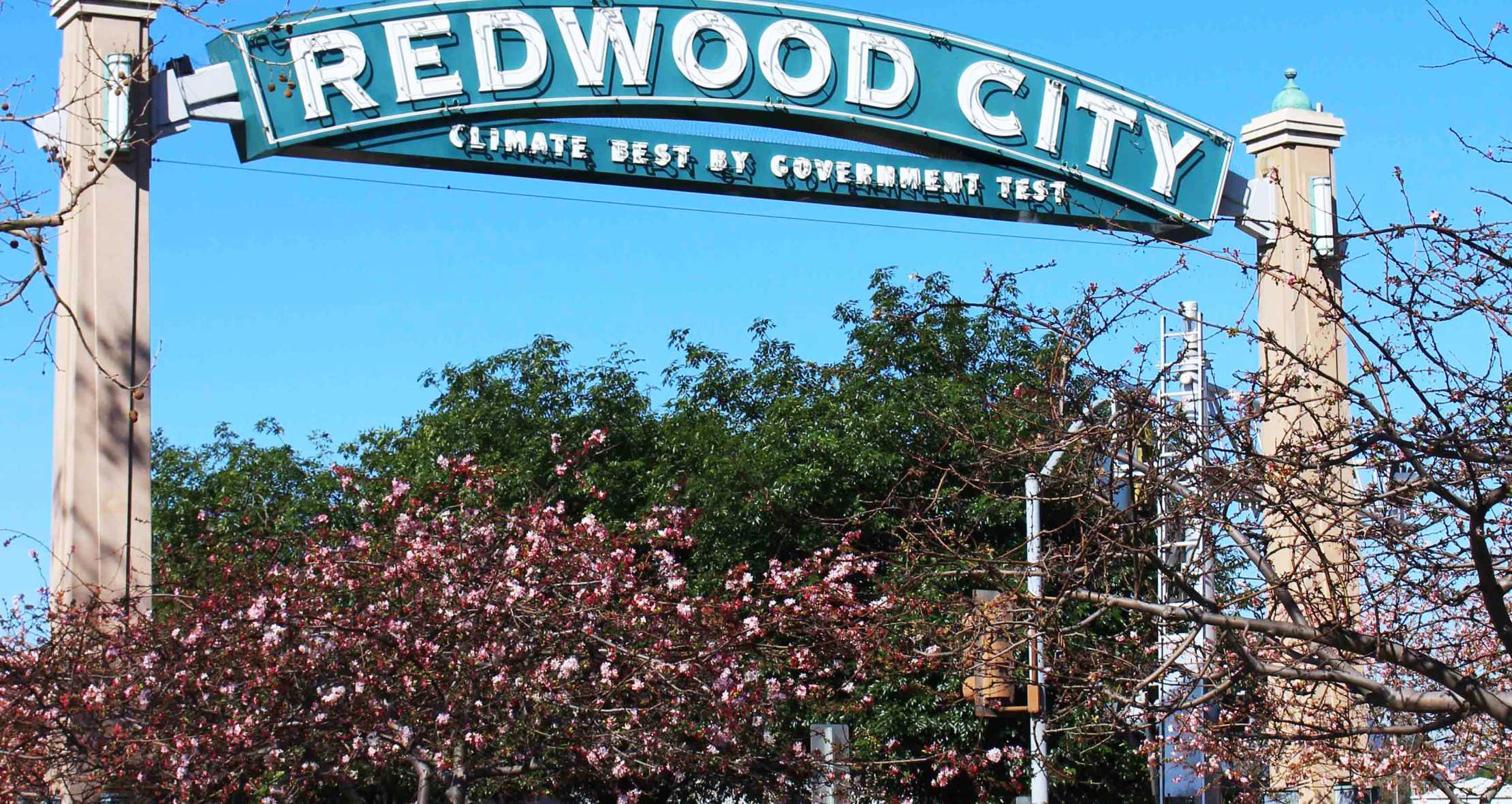 - Redwood City Backflow Testing